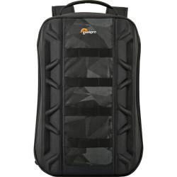 Backpack Lowepro Droneguard BP 400 Black/Fractal