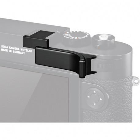 Leica 24014 Thumb Support M10 (Black)