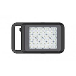 Осветление Manfrotto MLL1500-D Lykos Daylight Led диодно осветление