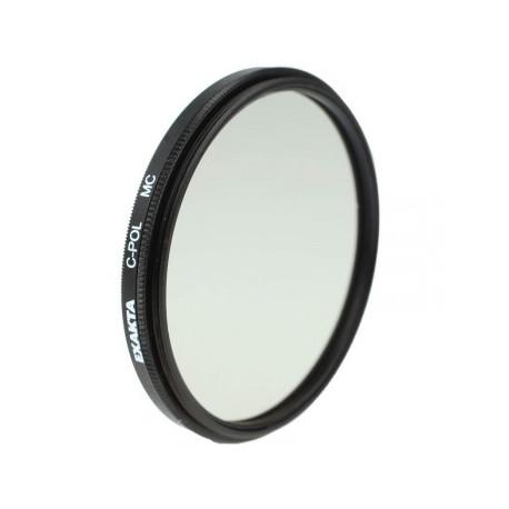 Exacta Circular Pol 67mm MultiCoated