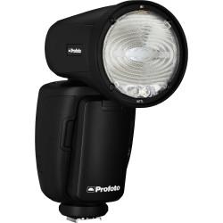 светкавица Profoto A1 AirTTL-N за Nikon