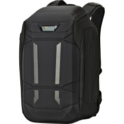 Backpack Lowepro Droneguard Pro 450 (Black)