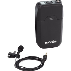 аксесоар Rode TX-BELT Beltpack Wireless Transmitter