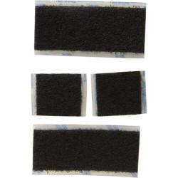 аксесоар LumiQuest LQ-870D Velcro