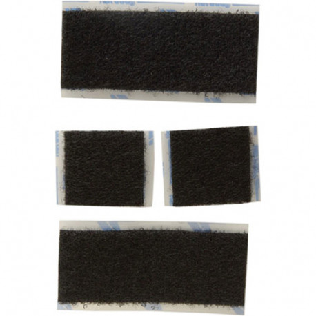 LumiQuest LQ-870D Velcro