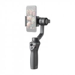 Stabilizer DJI Osmo Mobile 2