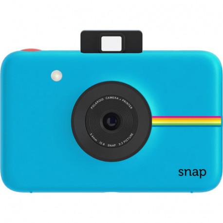 Polaroid Snap Blue (син)