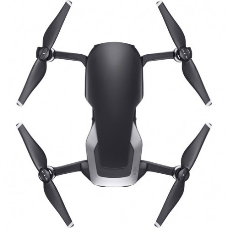 DJI Mavic Air (черен)