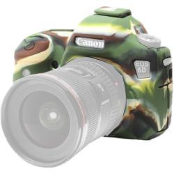 EasyCover ECC6D2C - за Canon 6D Mark II (камуфлаж)