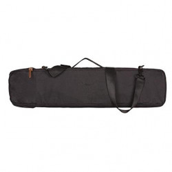 чанта Syrp Magic Carpet Protective Carry Bag - 600 mm