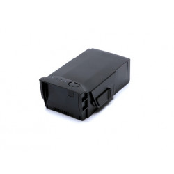 Battery DJI DJI Mavic Air intelligent drone battery