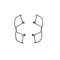 Accessory DJI Mavic Air Propeller Protectors