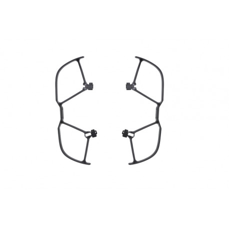 DJI Mavic Air Propeller Protectors