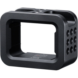 Sony VCT-CGR1 Cage