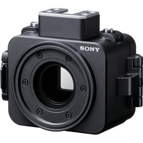 Sony MPK-HSR1 Housing