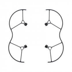 Accessory DJI DJI MAVIC PROPELLER GUARD