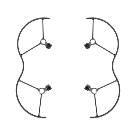 DJI DJI MAVIC PROPELLER GUARD