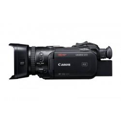 камера Canon LEGRIA GX10