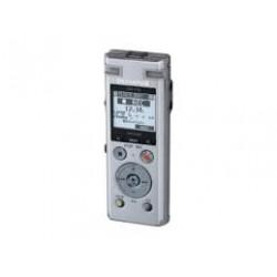 диктофон Olympus DM-770 (сребрист)