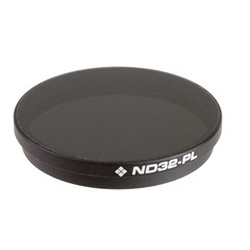 Filter PolarPro ND32 / PL Filter for DJI Inspire1 / Osmo