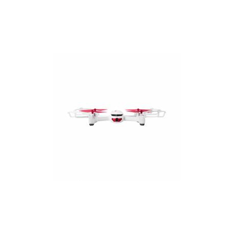 Acme X9100 HD GPS DRONE