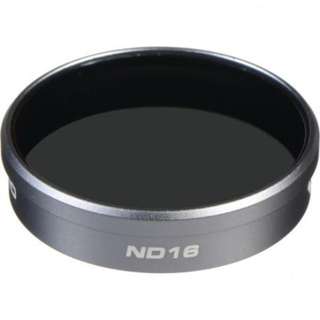 PolarPro ND16 Filter for DJI Phantom 4