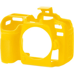 EasyCover ECND7500Y - for Nikon D7500 (yellow)