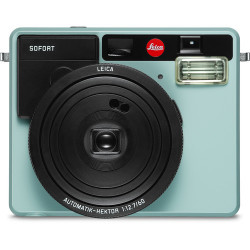 Instant Camera Leica 19101 Sofort (mint)