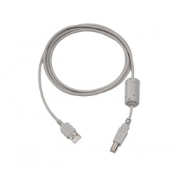 Accessory Nikon UC-E10 USB Cable