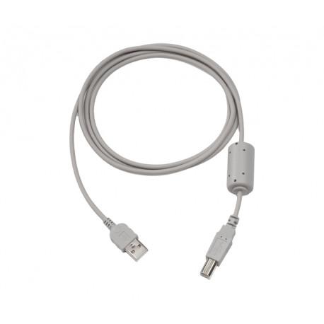 Nikon UC-E10 USB Cable