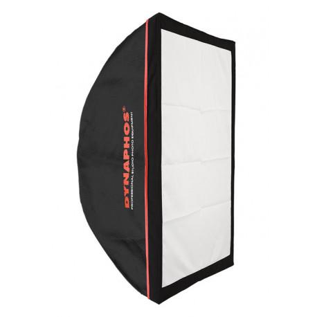 Dynaphos 20301 softbox 50x70 cm