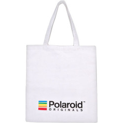 Polaroid Originals Tote