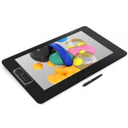 Graphic tablet Wacom Cintiq Pro 24 (DTK-2420)