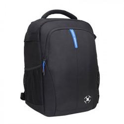 Backpack Benro Hiker Drone 350N (Black)