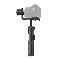 стабилизатор Zhiyun-Tech Crane 2 Handheld Gimbal + Follow Focus система