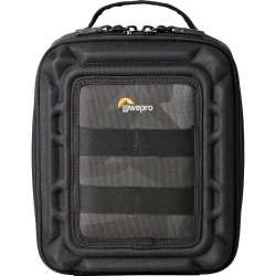 чанта Lowepro Droneguard CS 150 (black/fractal)