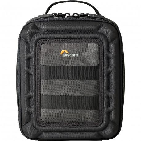 Lowepro Droneguard CS 150 (black/fractal)
