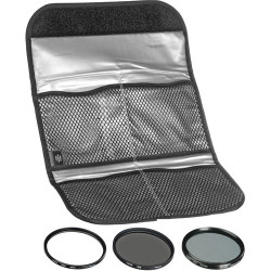 филтър Hoya 40.5 mm Digital Filter Kit II