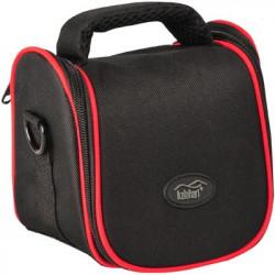 чанта Kalahari XAKA S-21 (черен)