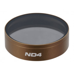 Filter PolarPro ND4 Filter for DJI Phantom 4 Pro / Advanced