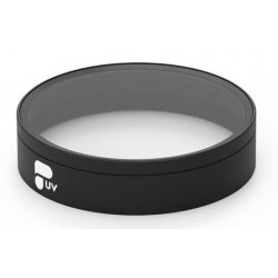 PolarPro UV Filter for DJI Pantom 4 Pro / Advanced