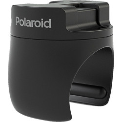 Accessory Polaroid Bicycle Mount монтаж за колело