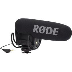 Videomic Pro Rycote