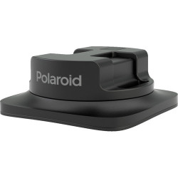 Accessory Polaroid Helmet Mount монтаж за каска