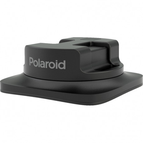 Polaroid Helmet Mount Helmet Mount