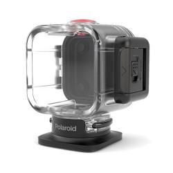 аксесоар Polaroid Waterproof Case водоустойчив калъф