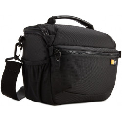 Bag Case Logic BRCS-103 Shoulder Bag (Black)