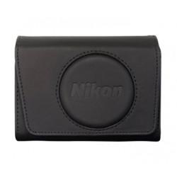 калъф Nikon CS-P17 калъф (черен)