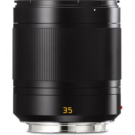 Leica Summilux-TL 35mm f/1.4 ASPH.
