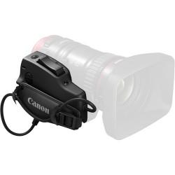 Accessory Canon ZSG-C10 Zoom Servo Grip